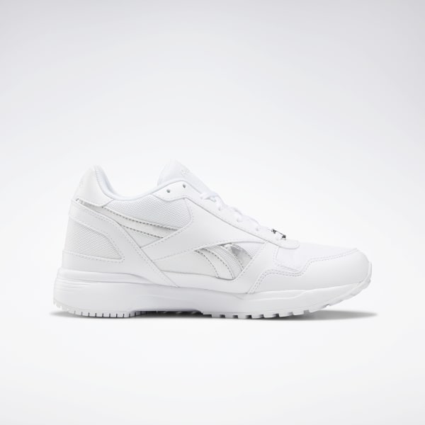 Scarpe Reebok Royal Bridge 2.0