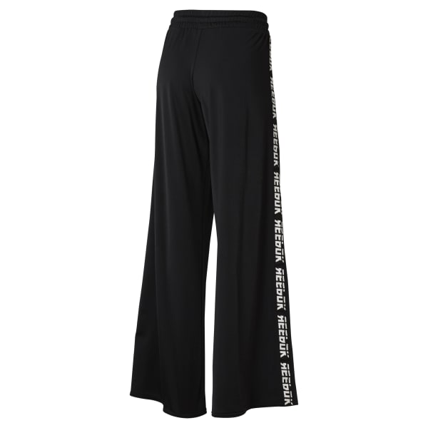 WOR Meet You There Wide Leg Pants