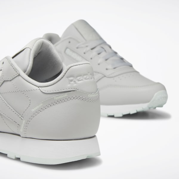 Cheap reebok classic store Buy Online >OFF72% Discounted