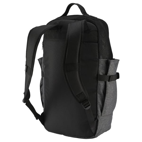 Combat Backpack