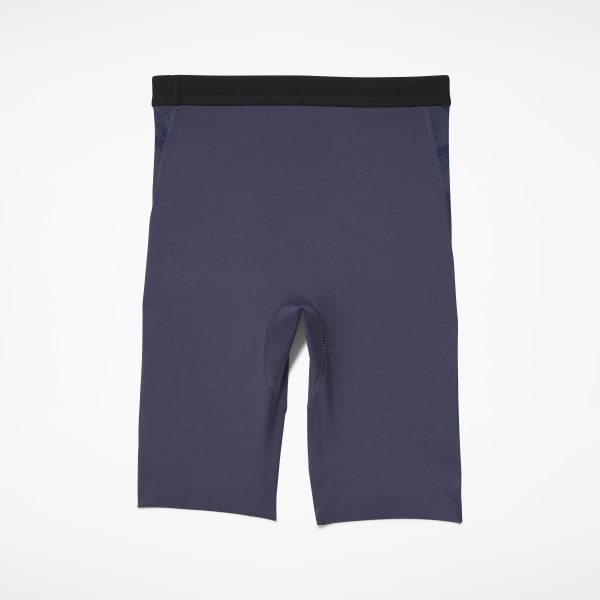 Reebok CrossFit® Compression Shorts