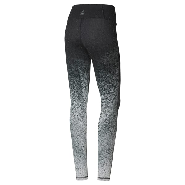 Cardio Lux Bold Tights
