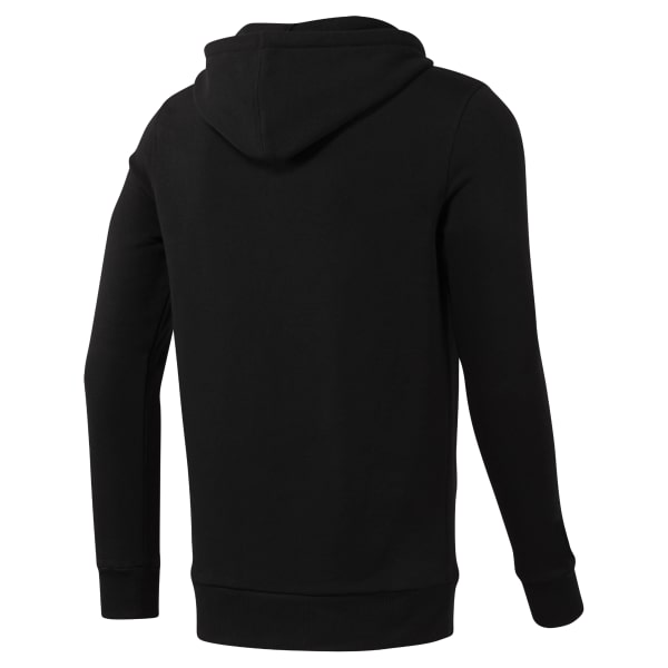 UFC Pullover Hoodie