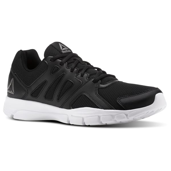 b48f218d6016 Reebok Trainfusion Nine 3.0 - Black