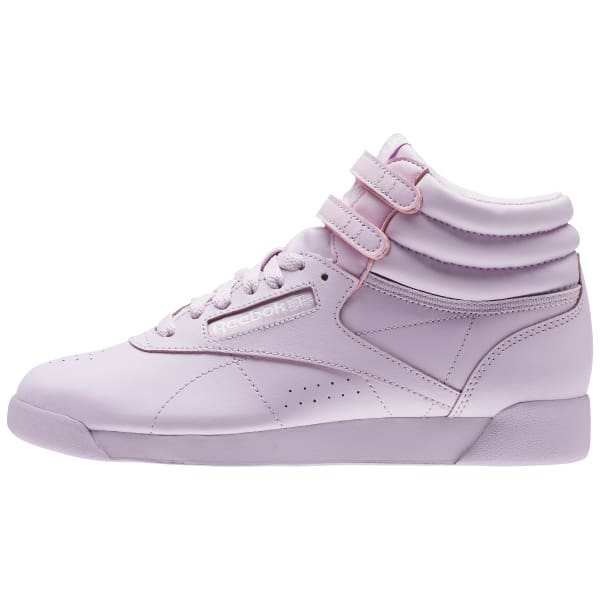 Tenis Freestyle High Colors