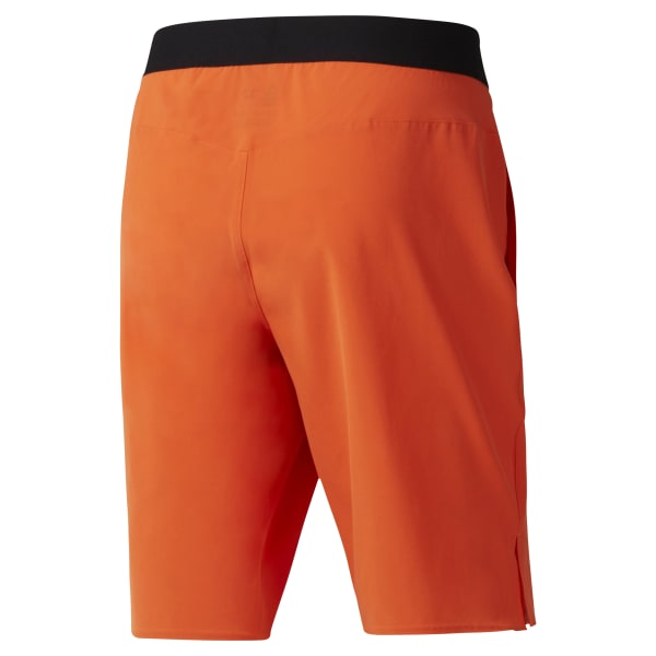 Reebok CrossFit Super Nasty Short