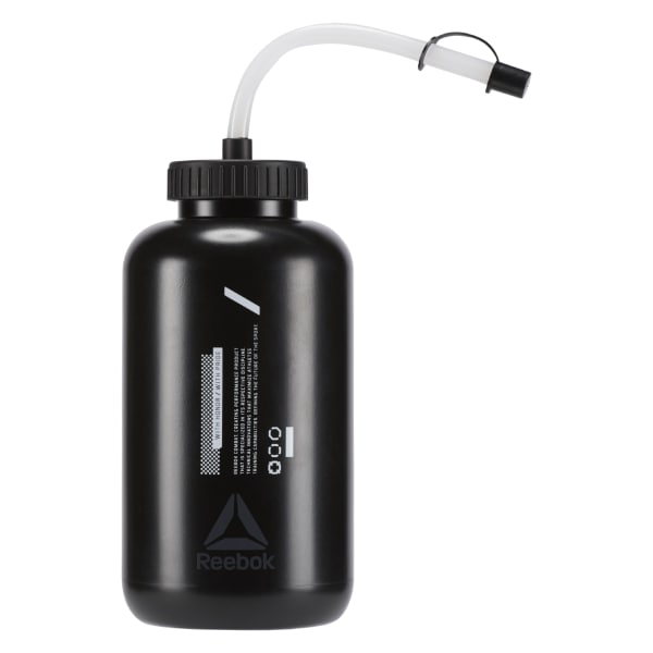 Reebok Combat Water Bottle