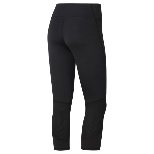 Tights Running ACTIVCHILL