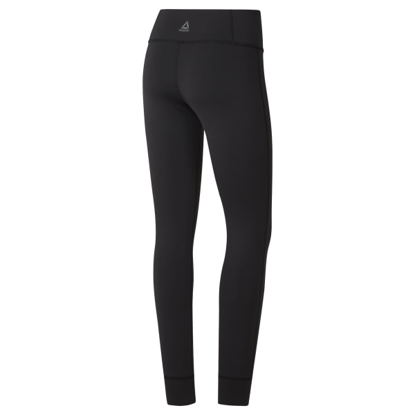 CALZAS LUX TIGHT