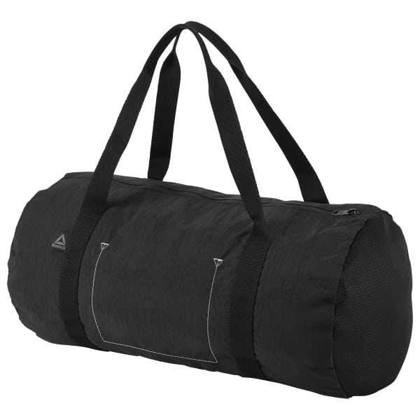 Foundation Cylinder Bag
