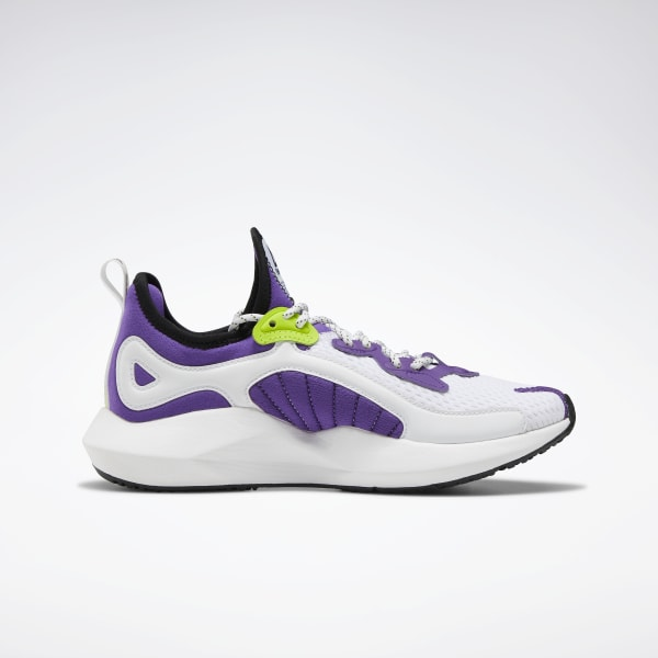 Sole Fury 00 Shoes