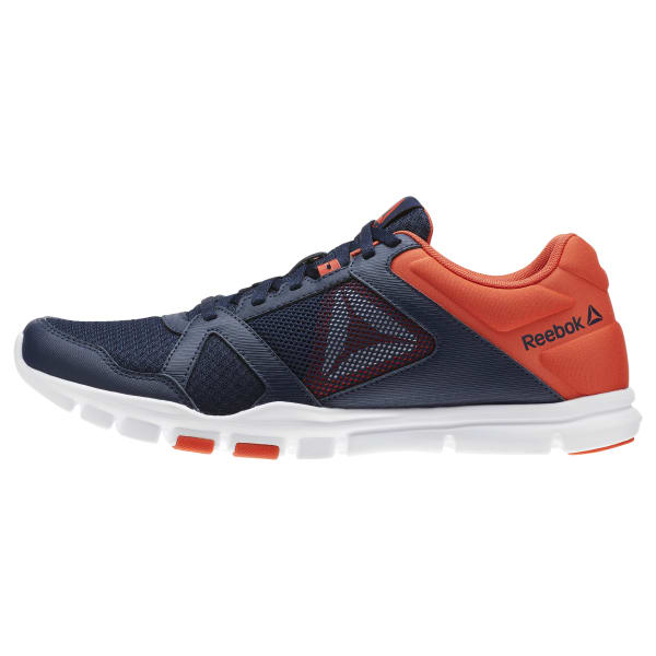 Zapatillas YOURFLEX TRAIN 10 MT