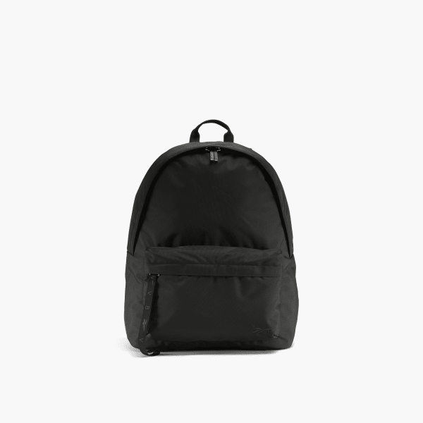 Reebok Victoria Beckham Backpack Black FI9315