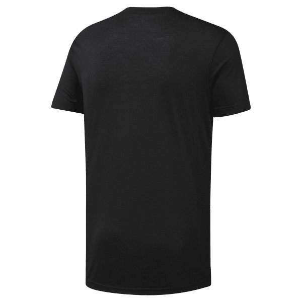 RCF Forging Elite Fitness Tee