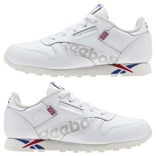 Snygg Klassiske sko Reebok Weightlifting Shoes | Finn.no