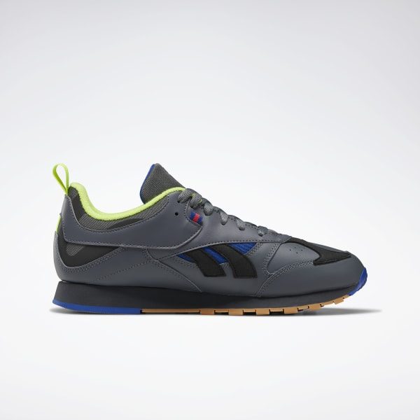 Classic Leather RC 1.0