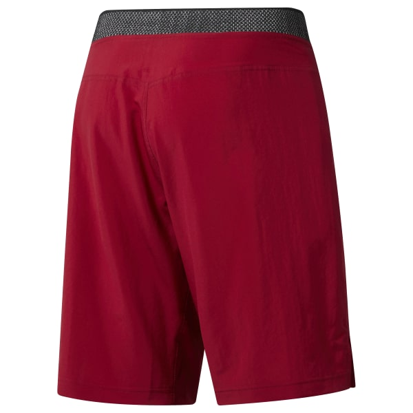 Epic Lightweight Shorts