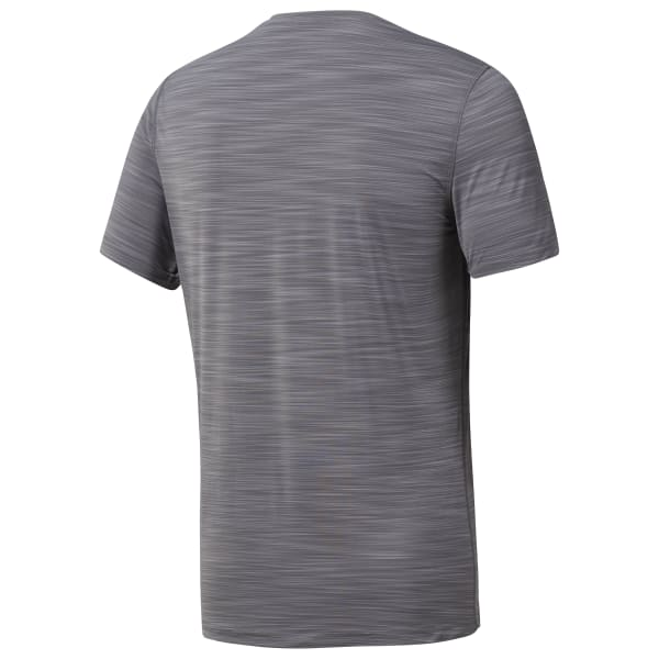Running  ACTIVCHILL Graphic Tee