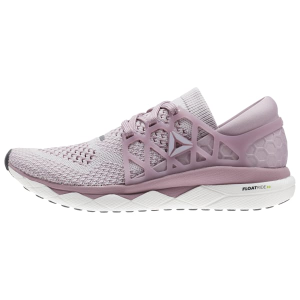 Reebok Floatride Run