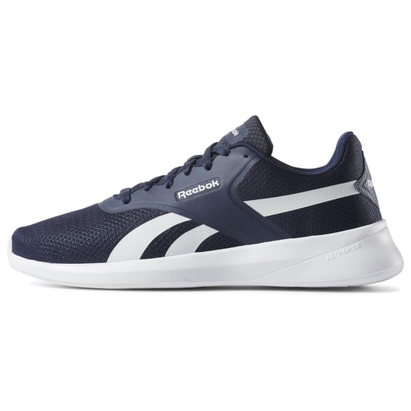 Tenis Reebok Royal Ec Ride 3