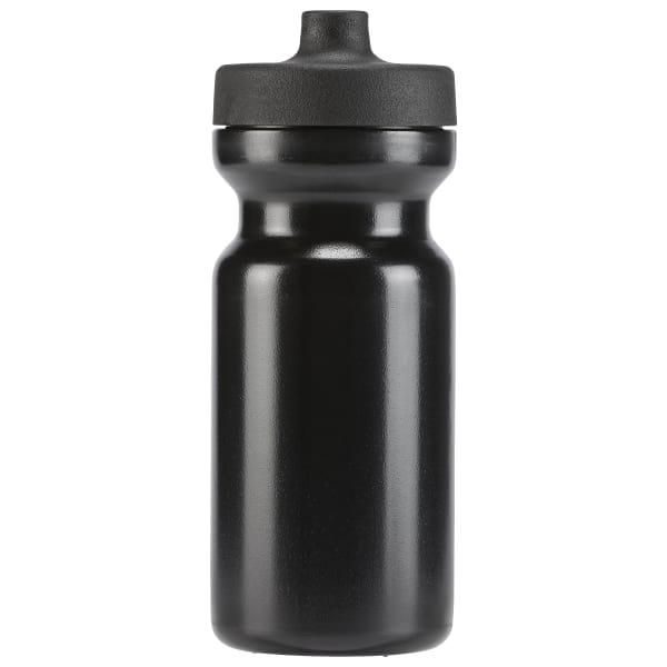 Foundation Bottle 500 mL