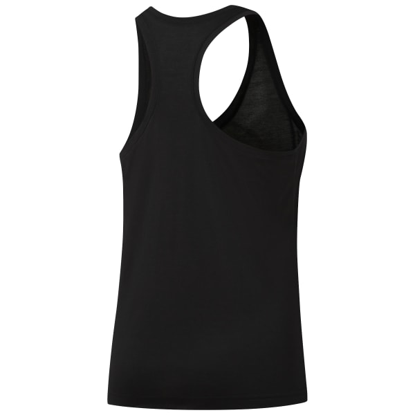 Workout Ready Supremium 2.0 Tank