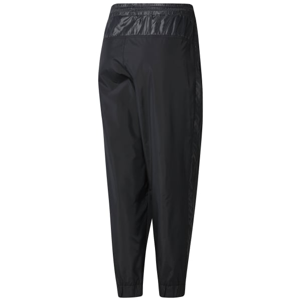 Pantalón Workout Ready Woven