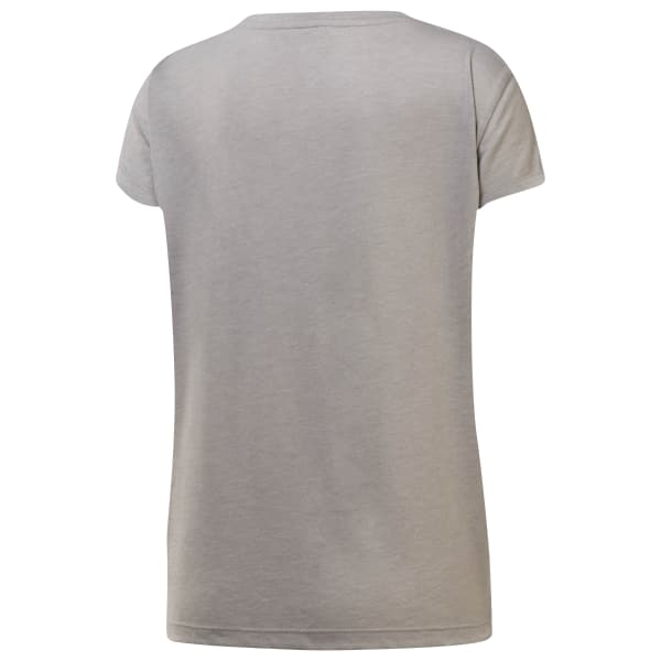 Reebok CrossFit Stretch Easy Tee