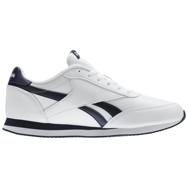Reebok Mens CL Leather PGS Leather Low Top Trainers Sneakers Shoes BHFO 3059