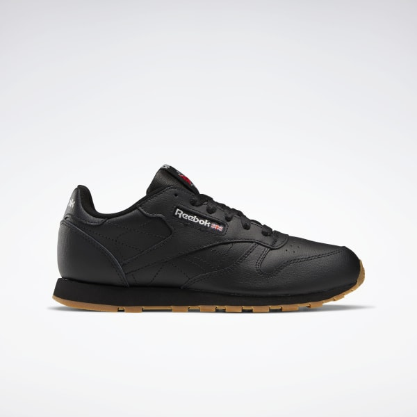 Reebok Classic Leather Shoes - Grade