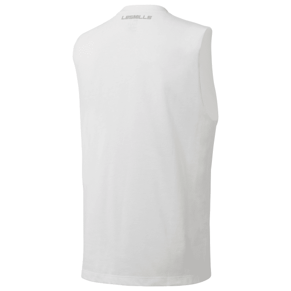 LES MILLS® Muscle Tank