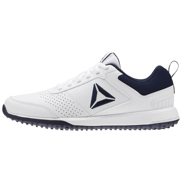 Reebok CXT - Synthetic Leather Pack