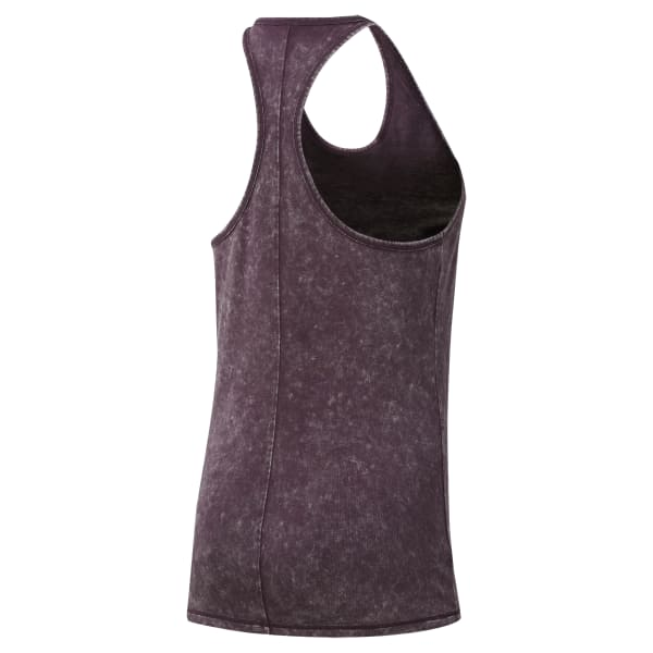 Dance Washed Tank
