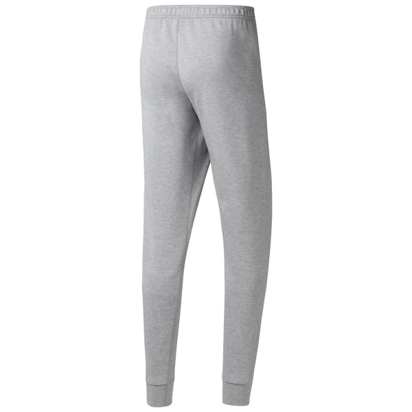 Pantalon de jogging Reebok CrossFit Double Knit