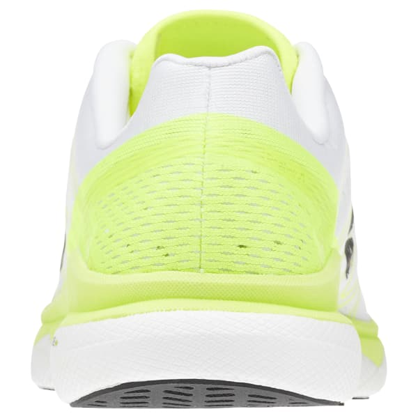 3a6e2129b207 Reebok Floatride Run Fast - Yellow