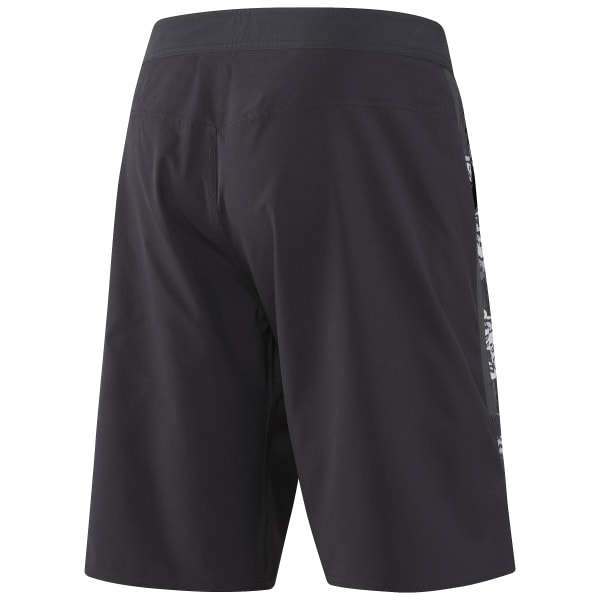 Reebok CrossFit Super Nasty Tactical Board Short