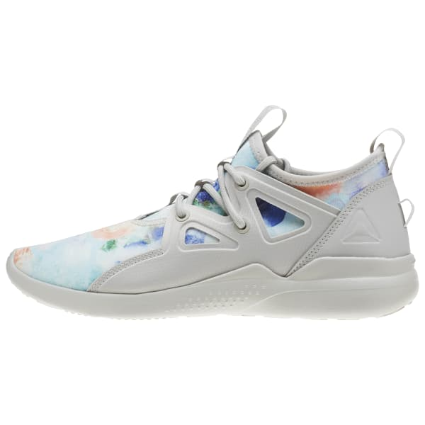 REEBOK Cardio Motion LTD