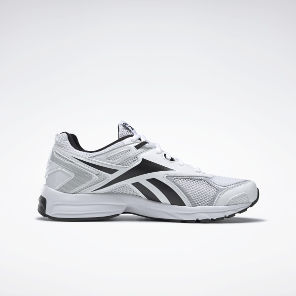Reebok Quick Chase Shoes - White