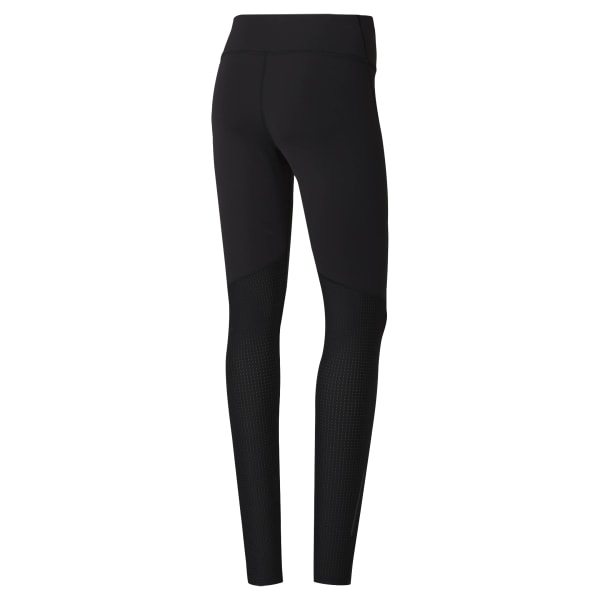 Running Run Future Tights