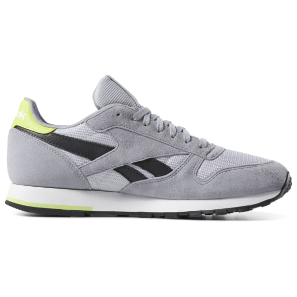 reebok classic leather homme dv3837