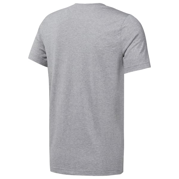 T-shirt Treadmill