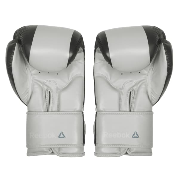453 g Gloves Mens PU