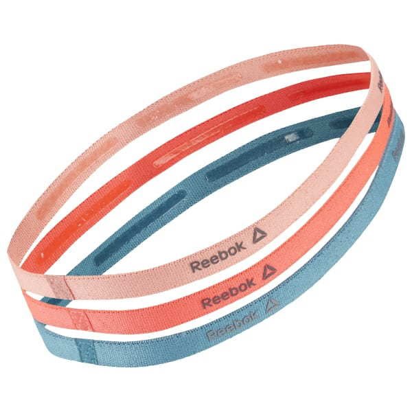 Reebok ONE Series Thin Headbands