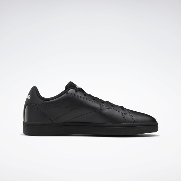 Reebok Royal Complete Clean 2.0 Shoes Schwarz | Reebok