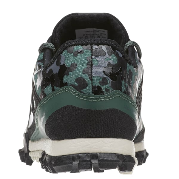 df72acd3177 Reebok AT SUPER 3.0 STEALTH - Multicolour
