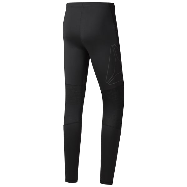 Tights Running Speedwick
