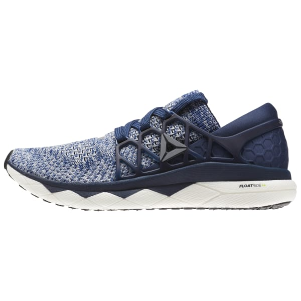 Tenis Reebok Floatride Run Ultraknit