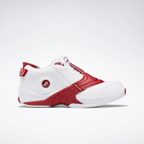 Answer V Shoes by Reebok