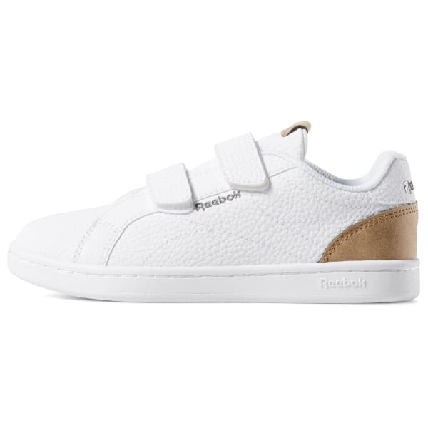 huge discount a3b9e 1f957 Reebok ROYAL COMP CLN 2V