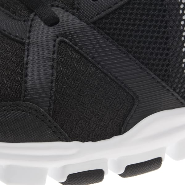 b67b8220360 Reebok Yourflex Train 10 - Black